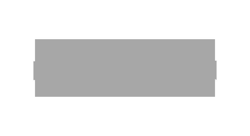 Kauffmann