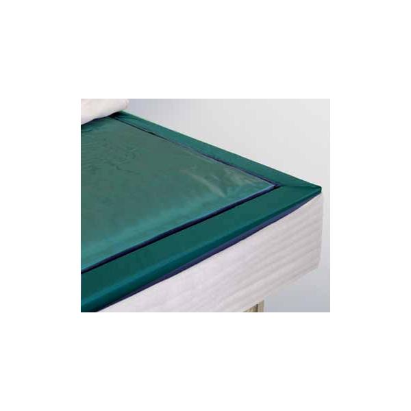 Wassermatratze Softside 1/2 Dual (eine Seite) AQUAMON Classic
