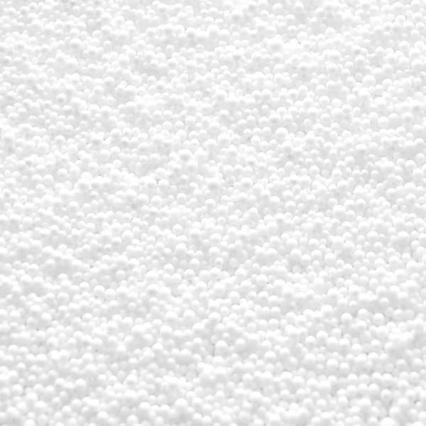 Theraline Mikroperlen Nachfüllpack 9.5 Liter