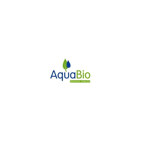 AquaBio natürlicher Vinylreiniger 140ml.