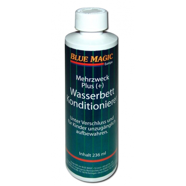 Blue Magic Wasserbett Conditioner 236