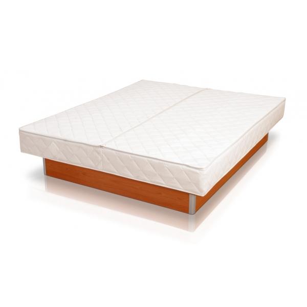 Wasserbett Auflage / Bezug AKVA Soft alle Modelle - NUR TOP