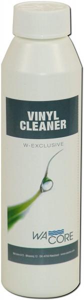 Wa'core W-Exclusive Wasserbetten Vinylreiniger 250 ml