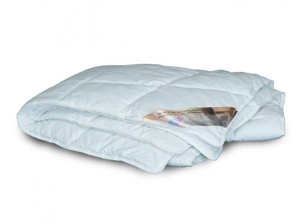 Tempur Clima Comfort Leicht-Decke