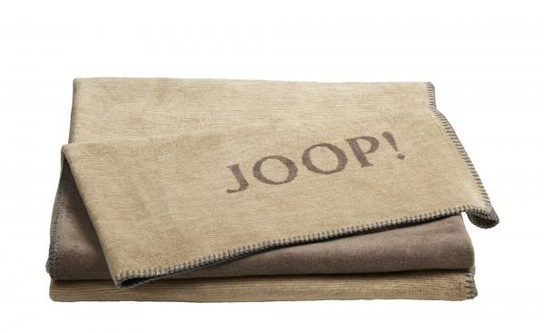 joop cashew-kastanie