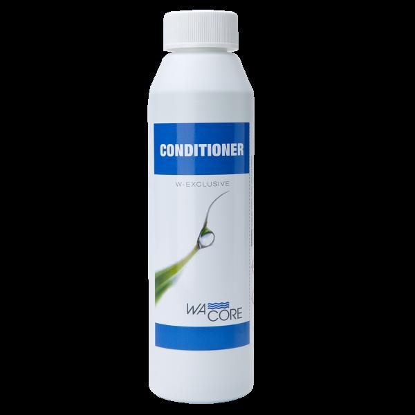 Wa'core W-Exclusive Wasserbetten Conditioner 250 ml