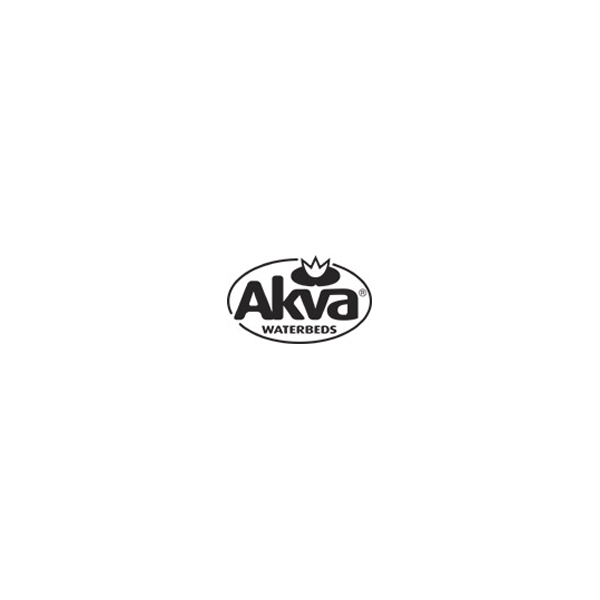 Wasserbett Heizung AKVA Vital electronic