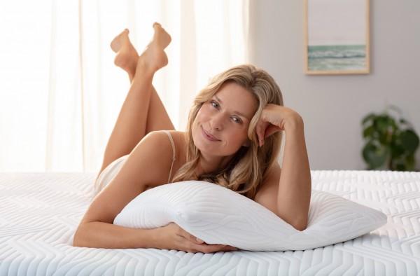 Comfort Soft von Tempur für perfekte Nachtruhe